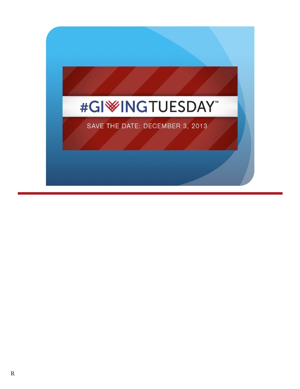 #GivingTuesday Pitch Book R.png