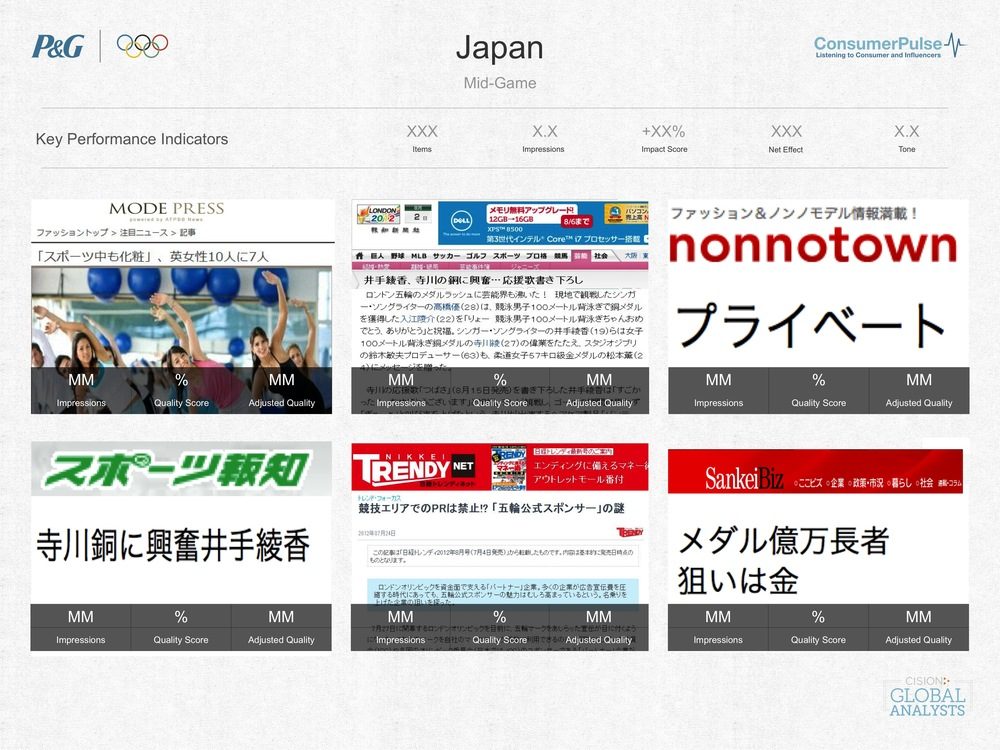 Mid-Game Highlights Japan 180.jpg