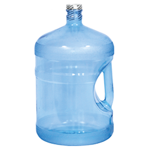 5 Gallon BPA Free