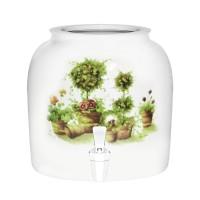 Design - Topiary