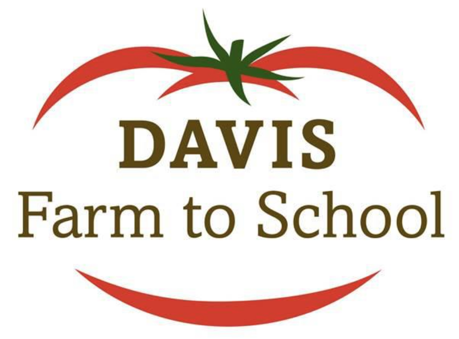 Davis Farm to School Program