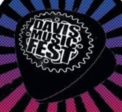Davis Music Fest