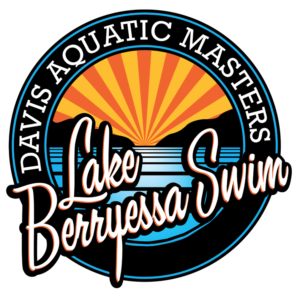 Davis Acquatic Masters