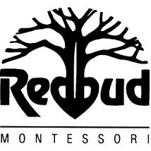 Redbud Montessori