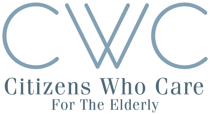 Citizens Who Care