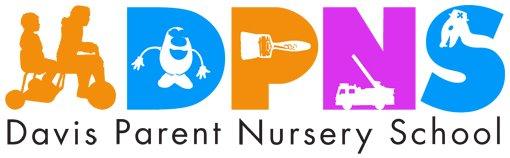 Davis Parent Nursery School