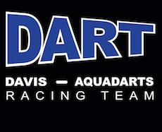 Davis Aquadarts Racing Team