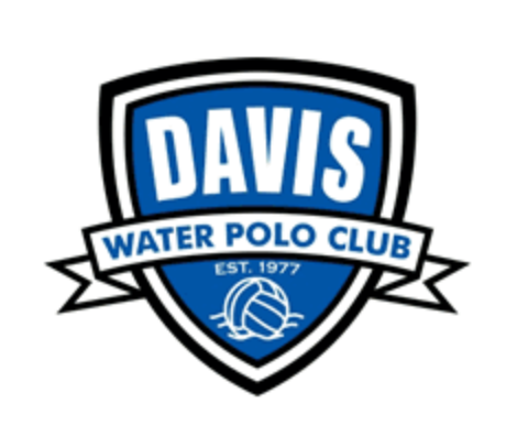 Davis Water Polo Club
