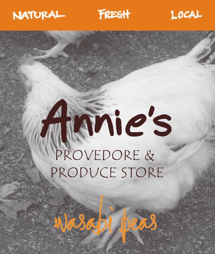Annie'sPackaging.png