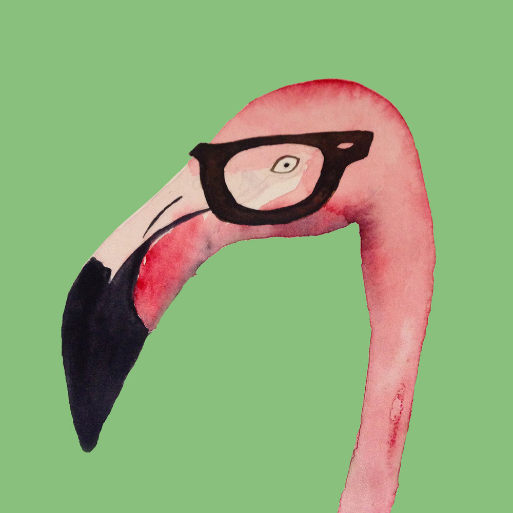 flamingo-Greem1200.jpg