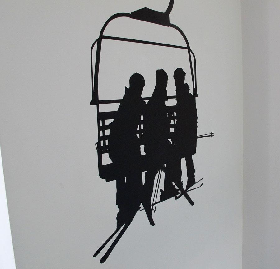 Ski-wallpaper-Siobhan-Donoghue-Design