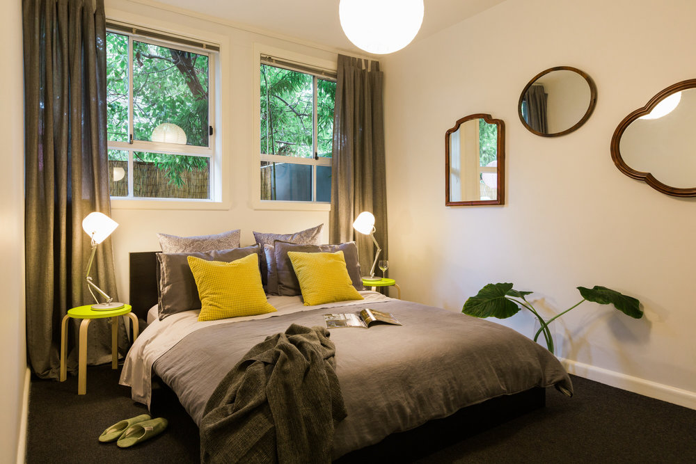 Bedroom-Siobhan-Donoghue