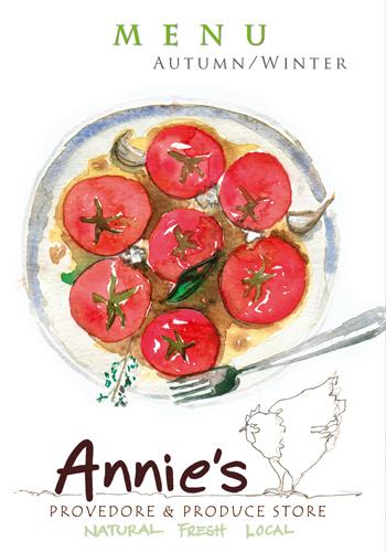 Amenucover2010.jpg