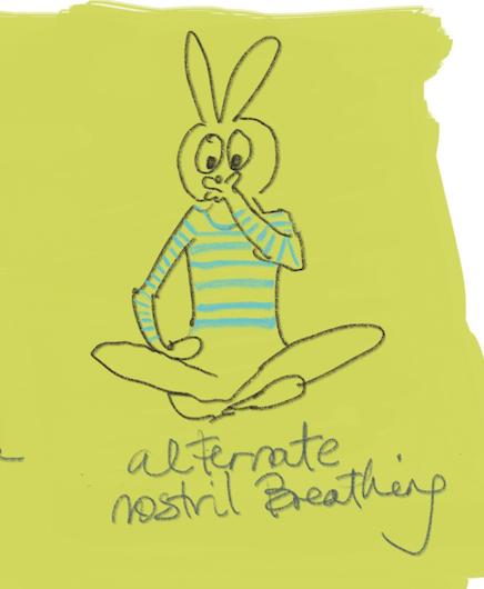 baddhakonasana -alt nostril breathing.png