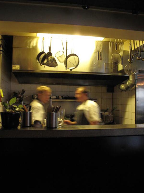 Fraser Cafe 1