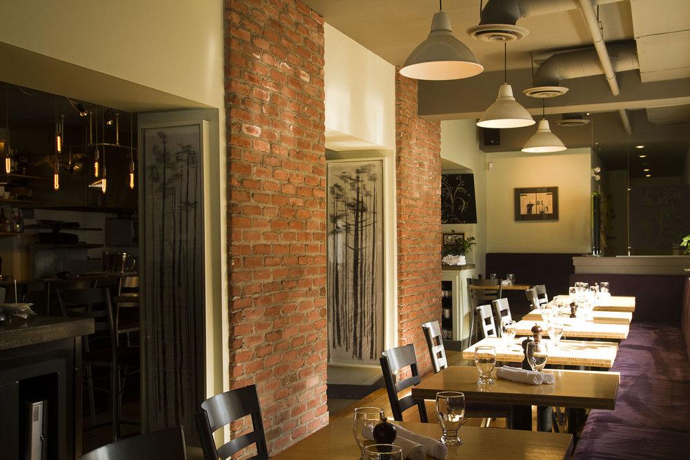 fraser-cafe-interior.jpg