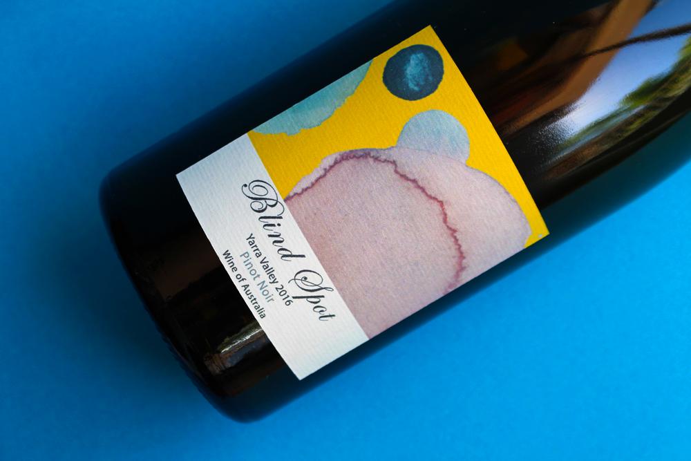 winelabel2.png