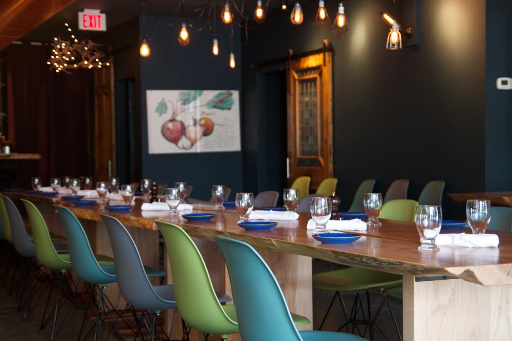Melbourne-Restaurant-Consulting.jpg