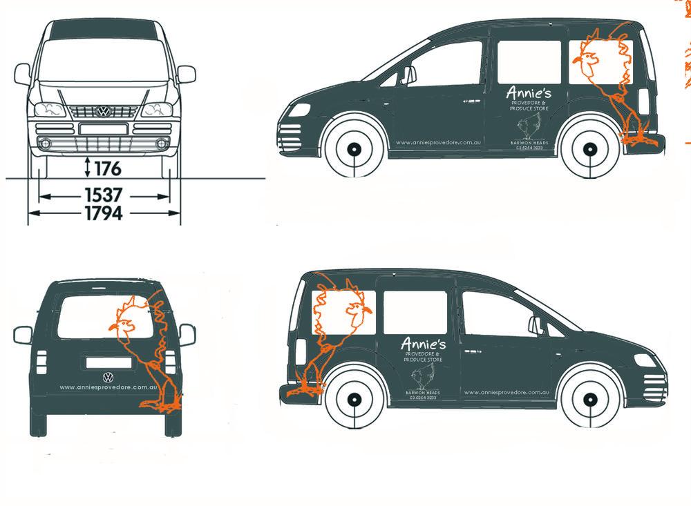 car logo2.jpg