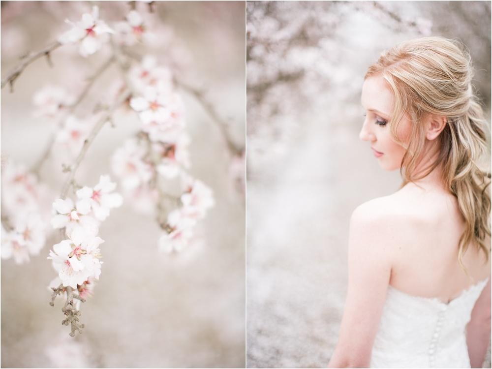 fine-art-wedding-garden-inspiration-10.jpg
