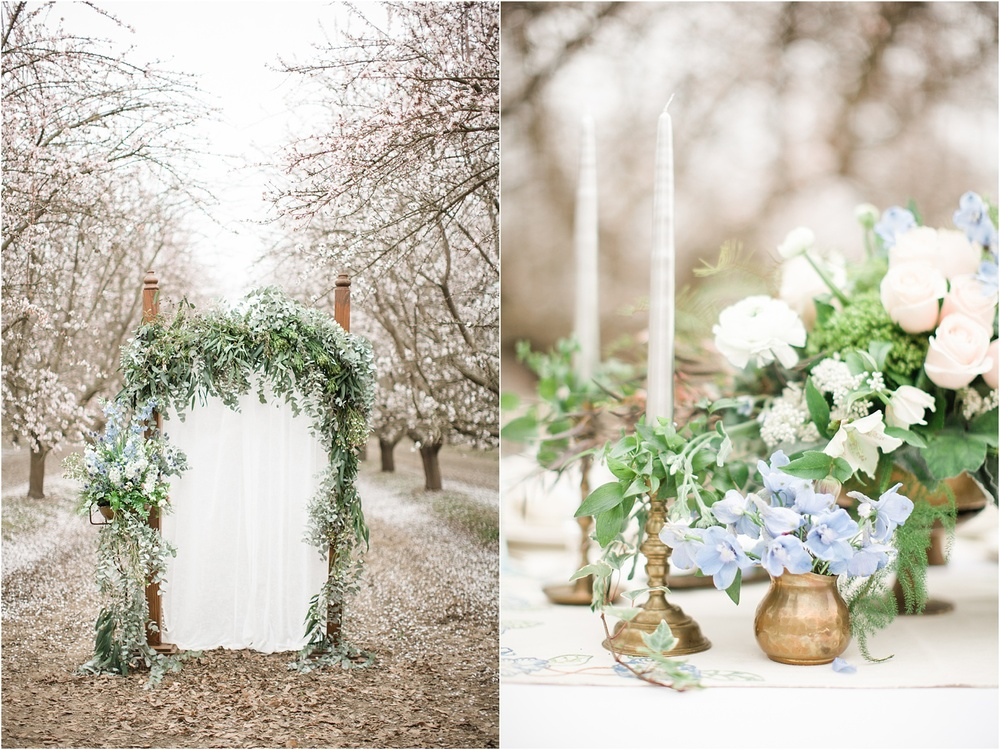 fine-art-wedding-garden-inspiration-30.jpg