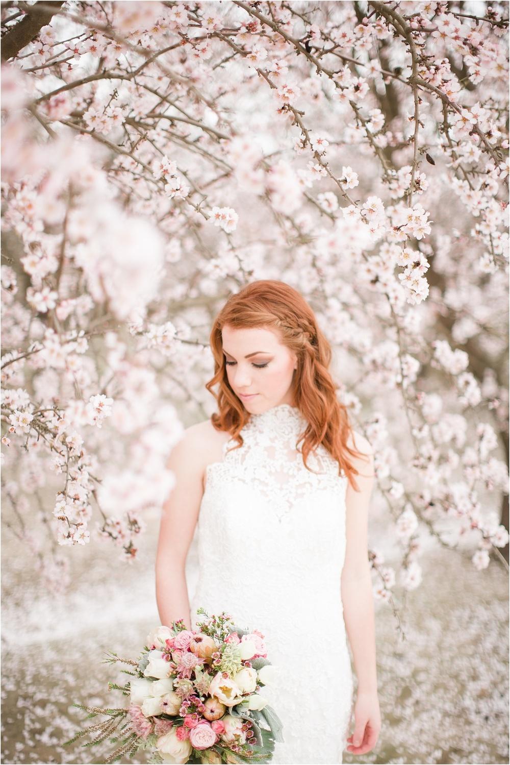 fine-art-wedding-garden-inspiration-20.jpg