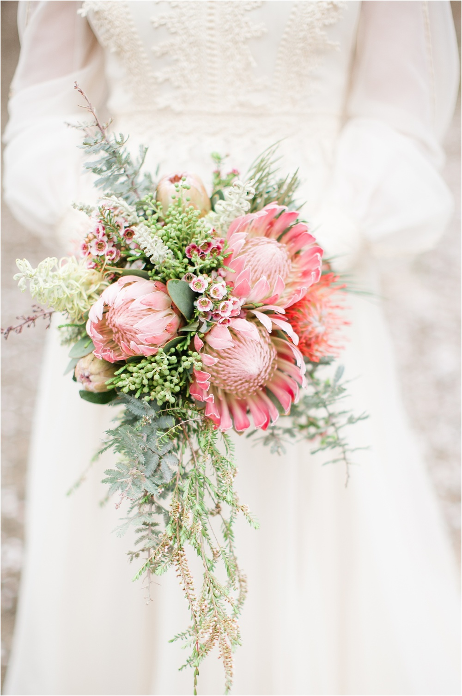 fine-art-wedding-garden-inspiration-50.jpg