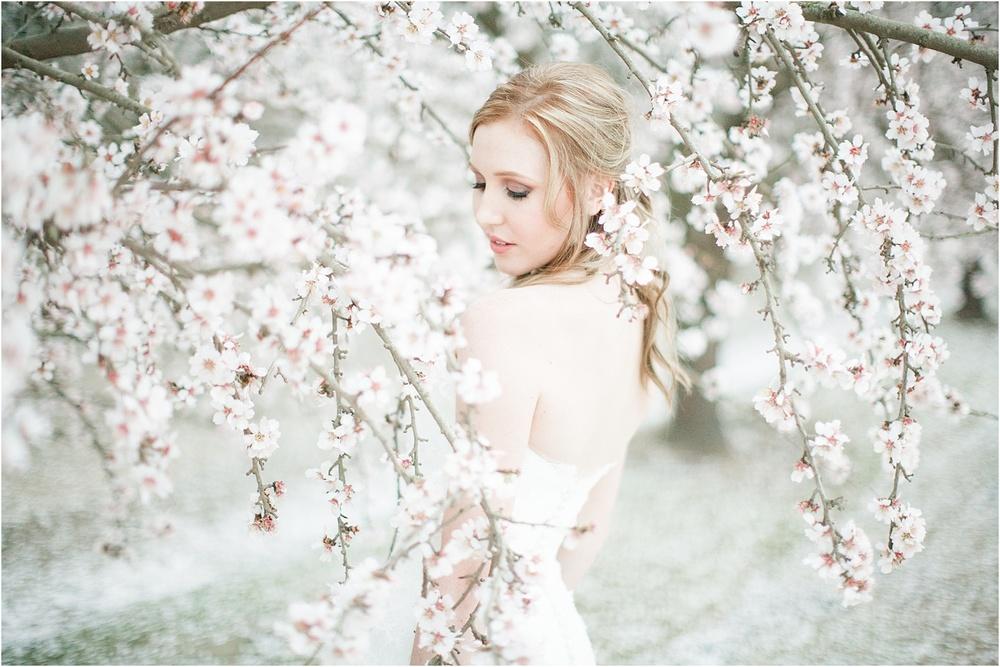 fine-art-wedding-garden-inspiration-40.jpg