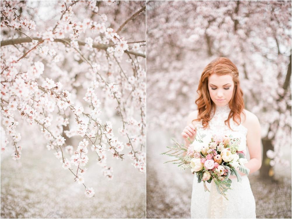fine-art-wedding-garden-inspiration-80.jpg
