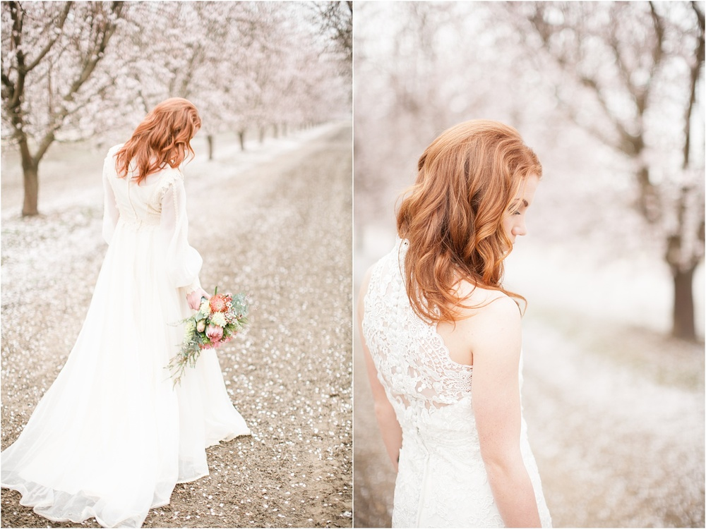 fine-art-wedding-garden-inspiration-90.jpg