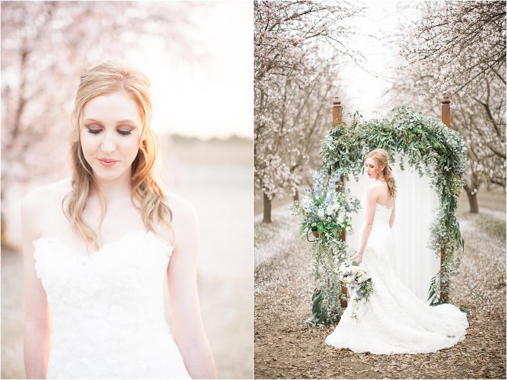 fine-art-wedding-garden-inspiration-70.jpg