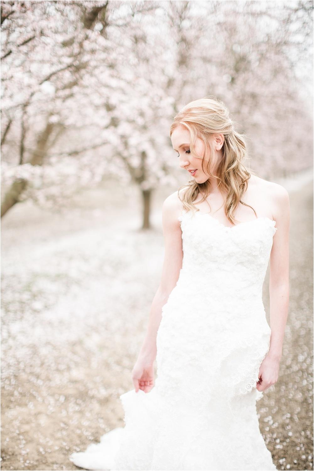 fine-art-wedding-garden-inspiration-100.jpg