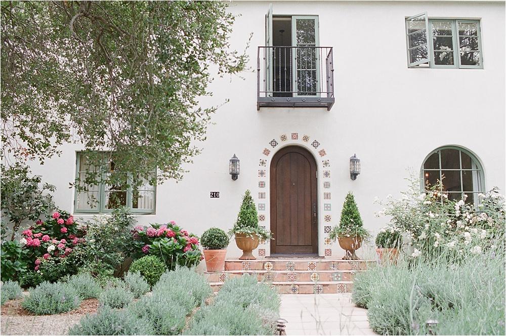 santa-monica-fine-art-estate-wedding-1004.jpg
