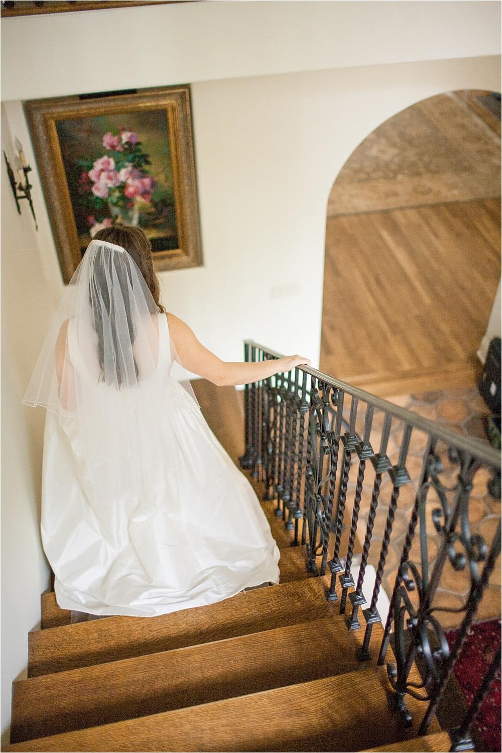santa-monica-fine-art-estate-wedding-1003.jpg