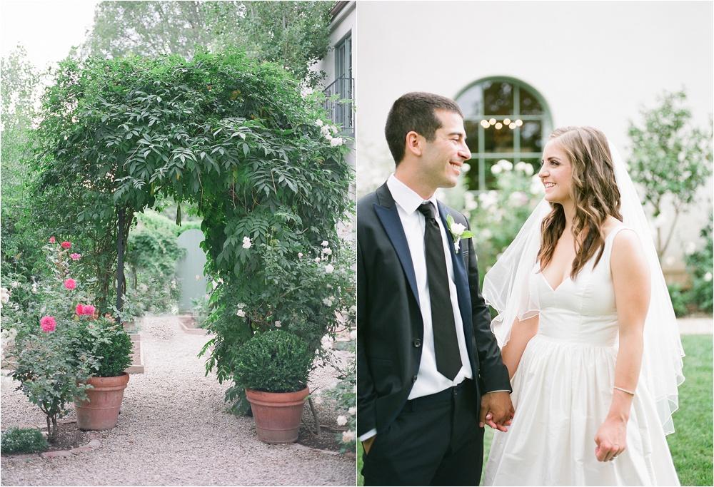 santa-monica-fine-art-estate-wedding-1007.jpg