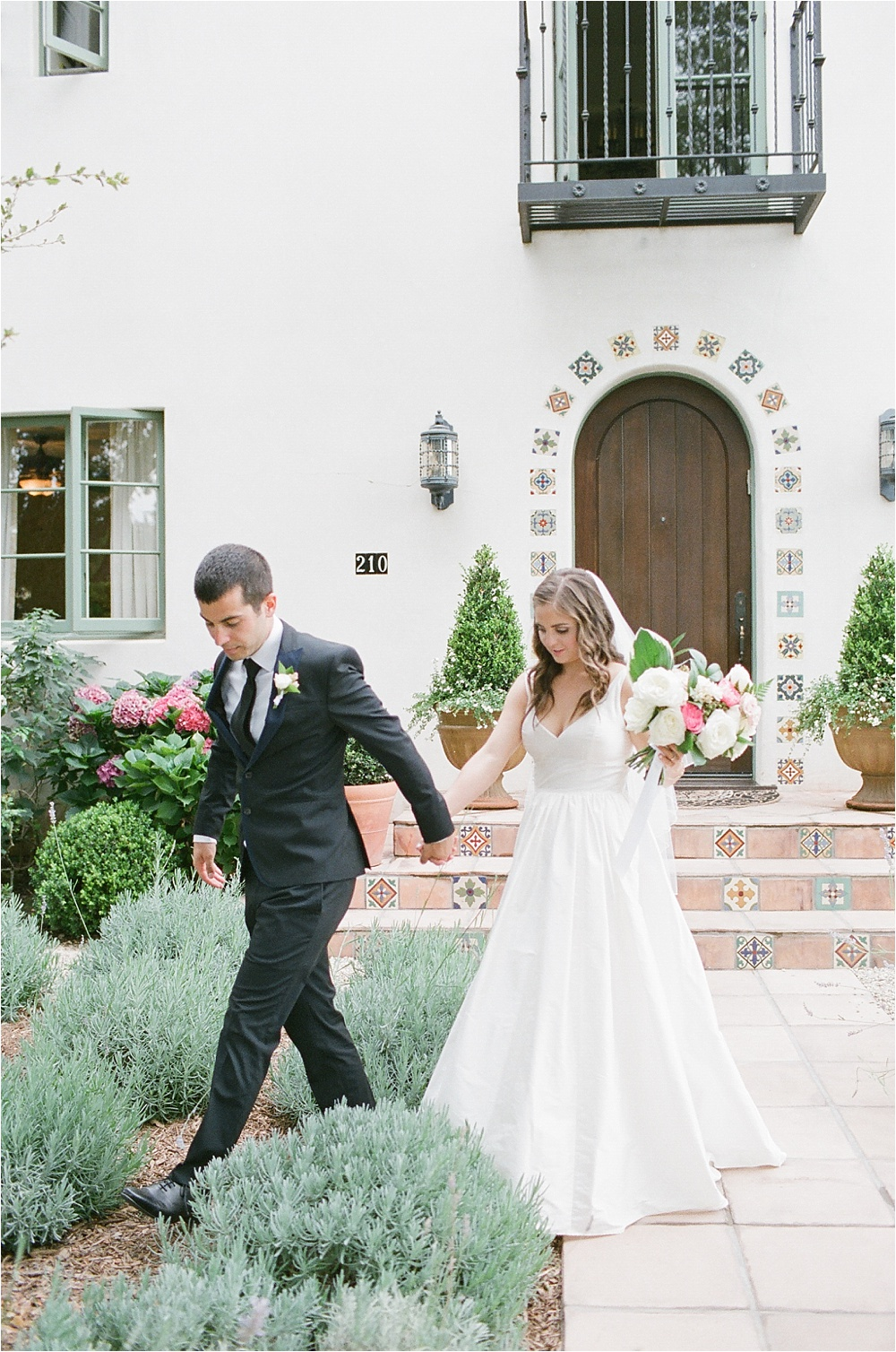 santa-monica-fine-art-estate-wedding-1006.jpg