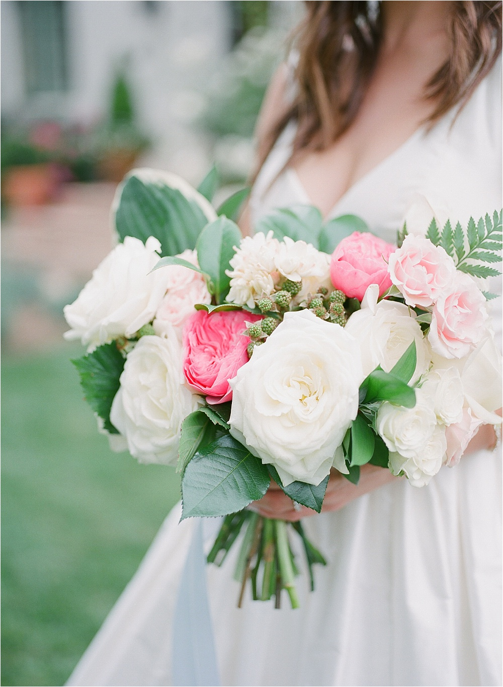santa-monica-fine-art-estate-wedding-1008.jpg
