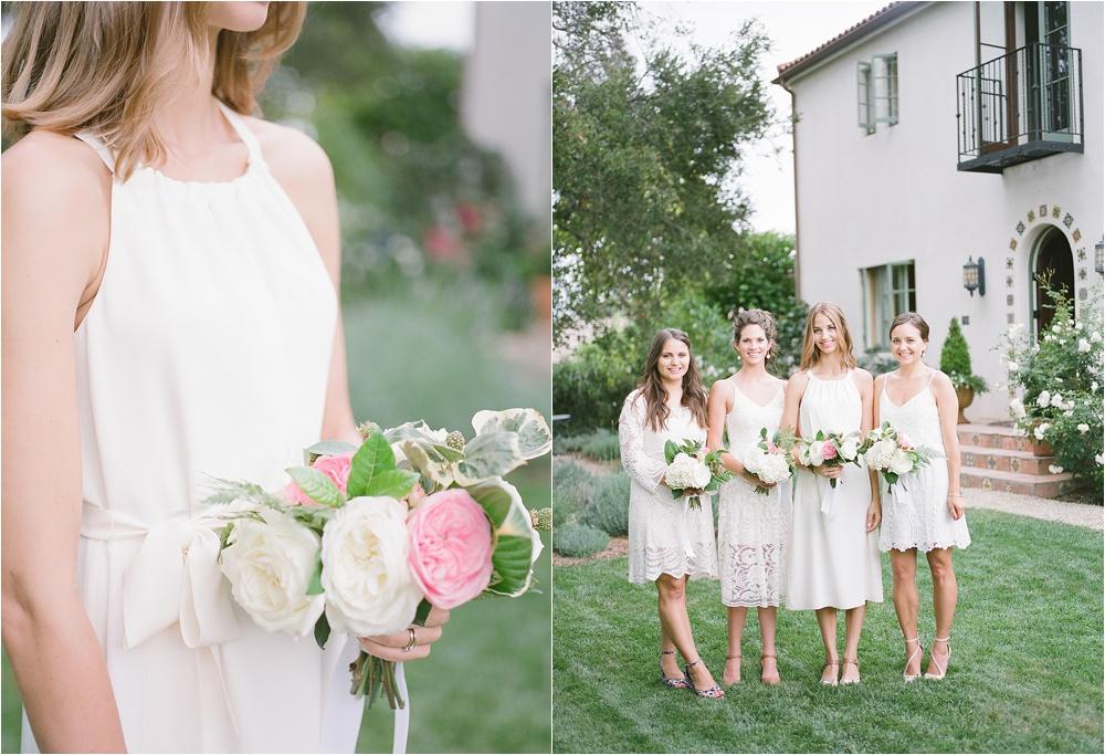 santa-monica-fine-art-estate-wedding-1010.jpg