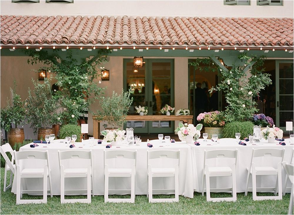 santa-monica-fine-art-estate-wedding-1014.jpg