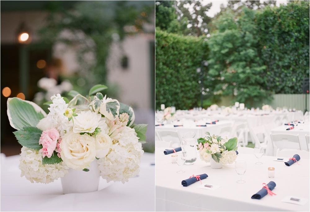 santa-monica-fine-art-estate-wedding-1015.jpg
