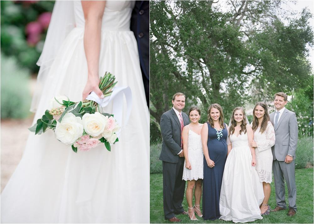 santa-monica-fine-art-estate-wedding-1017.jpg