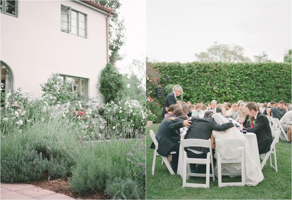 santa-monica-fine-art-estate-wedding-1016.jpg