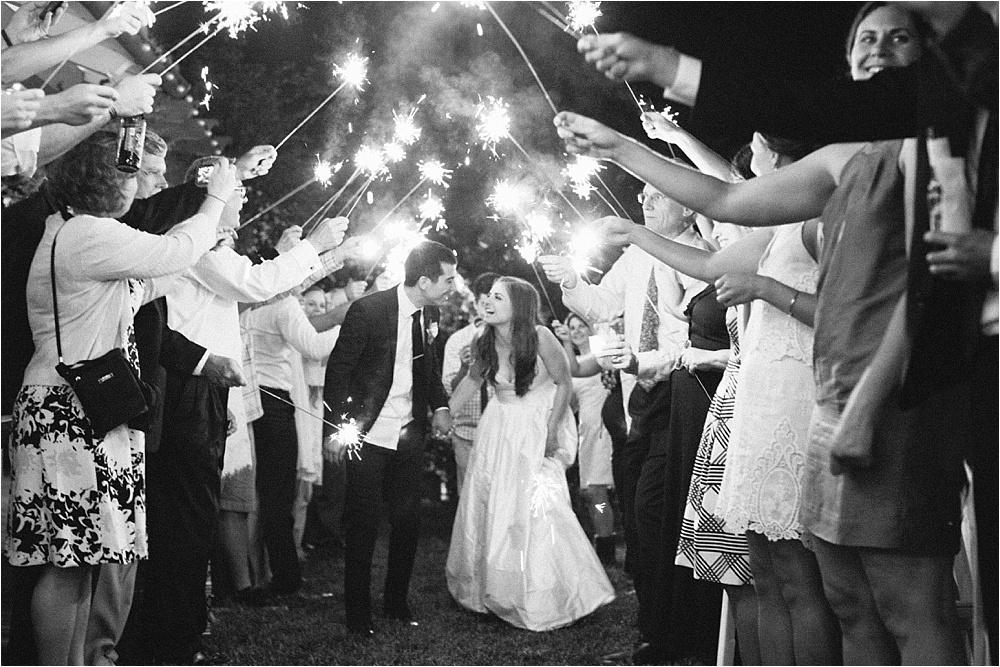 santa-monica-fine-art-estate-wedding-1021.jpg