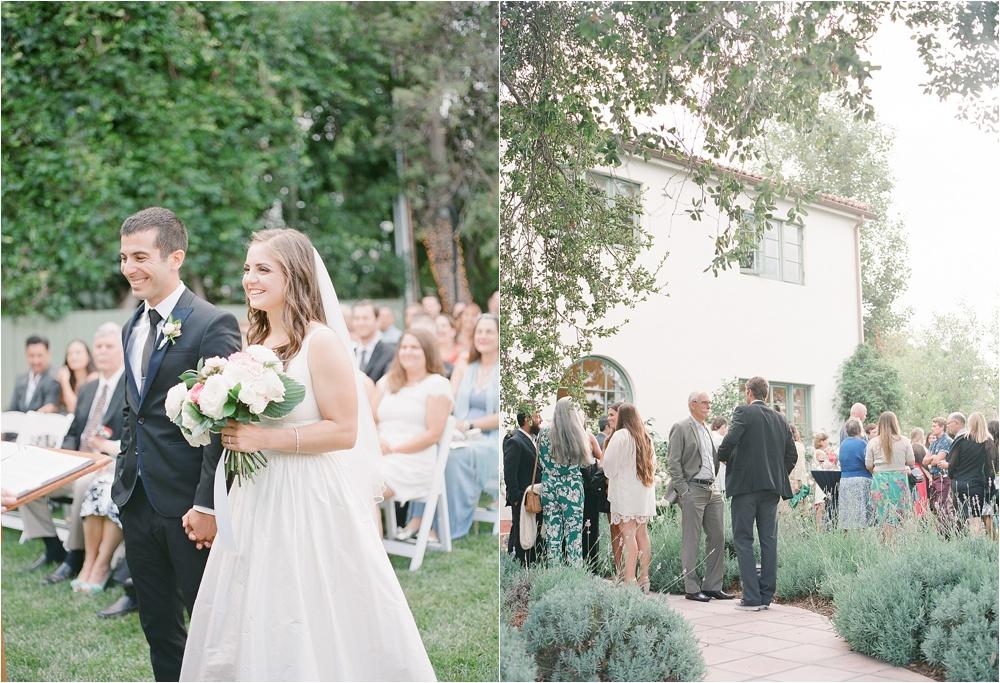 santa-monica-fine-art-estate-wedding-10113.jpg