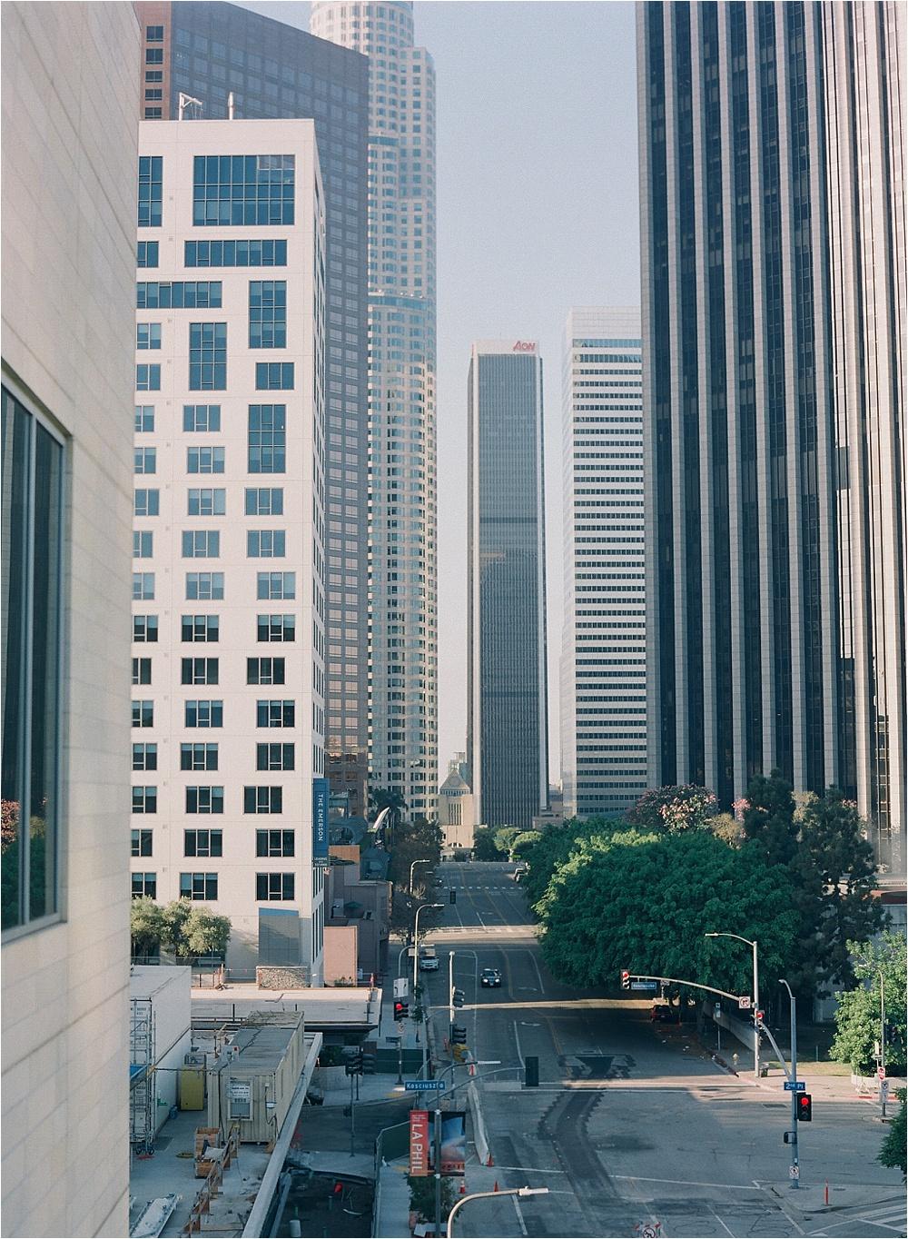 downtown-la-fine-art-engagement-1004.jpg