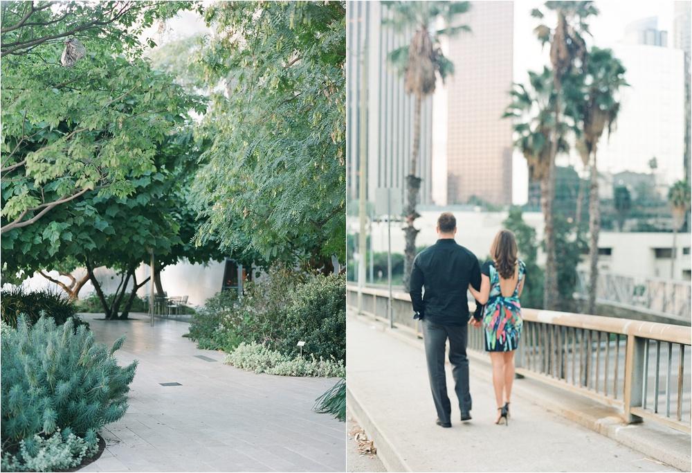 downtown-la-fine-art-engagement-1006.jpg