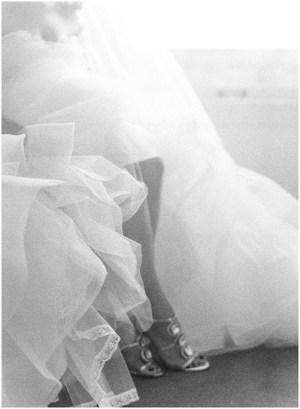fine-art-hispanic-wedding-1003.jpg