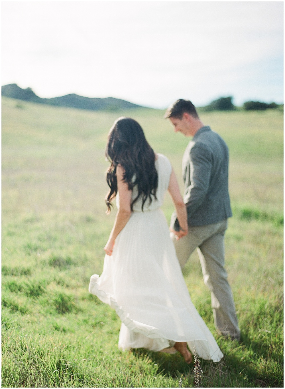 orange-county-fine-art-engagement-13.jpg