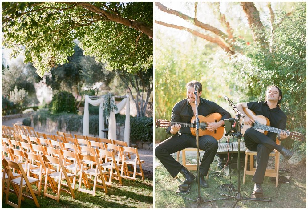 ojai-valley-inn-and-spa-wedding-photographer-4.jpg