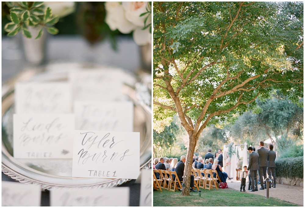 ojai-valley-inn-and-spa-wedding-photographer-6.jpg
